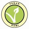 Веганы и вегетарианцы Сыктывкара и Коми