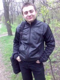 Руслан Сейтумеров, Мелитополь