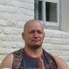 Владимир Любимов