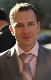 Дмитрий Нечеухин