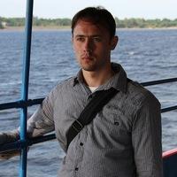 Алексей Бакушев