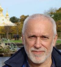 Андрей Середняков