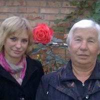 Юлия Юрцева