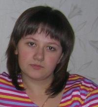Ольга Хлебникова, 3 июля , Приобье, id103266477