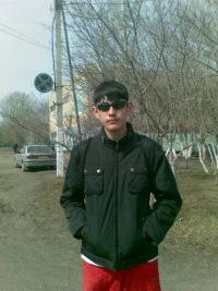 Naiman4ik Sharipov, 19 февраля , Могилев, id108238018