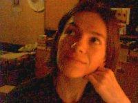 Татьяна Егорычева, 24 декабря , Омск, id27245133