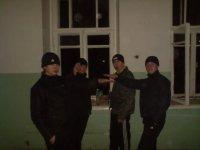 Саша Родионов, 23 июня 1994, Валуйки, id33692319