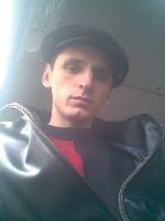 Кирилл Зарипов, 15 февраля , Сургут, id36957438
