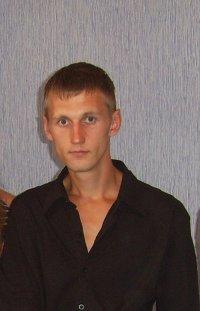 Владимир Горожанкин, 21 ноября , Старый Оскол, id45769462