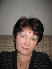 Диана Кутаева, 26 марта , Сыктывкар, id55085628