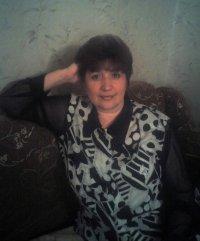 Светлана Провоторова, 3 марта , Севастополь, id97342670