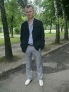 Александр Шендрик фото #38