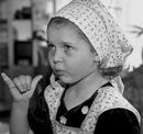 Эмиль Валиуллин фото #30