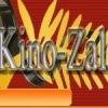 [Kino-Zal.tv] - Торрент фильмы