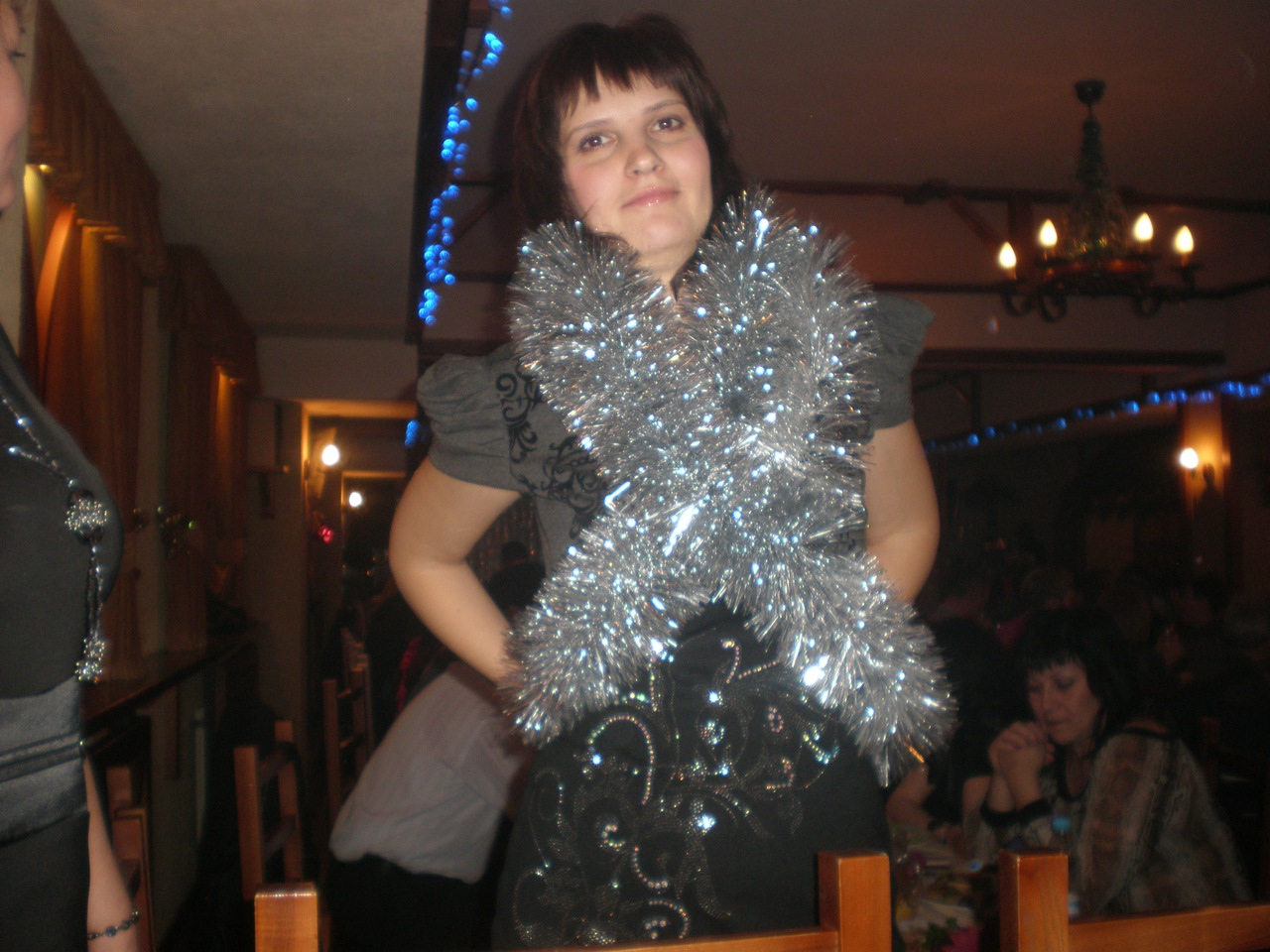 Вера Попова, Самара - фото №9