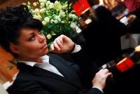 Tatyana Belova