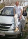 Дмитрий Ярошенко фото #17