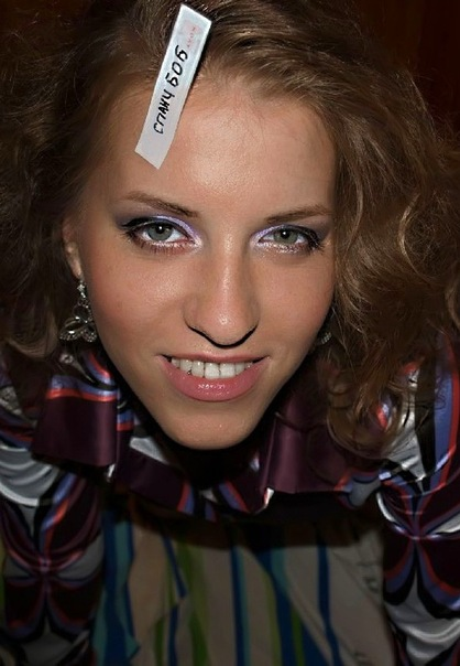 фото из альбома Марианны Вилне №11
