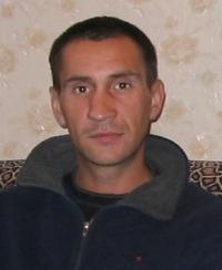 Алексей Поздняков, 2 сентября 1999, Самара, id137198426