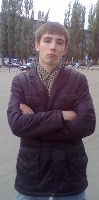 Евгений Шаповалов, 30 декабря , Кривой Рог, id139167029