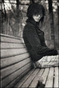 Елена Рудакова, 4 марта 1979, Самара, id147026365