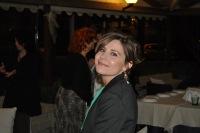 Daria Bogach, 23 октября 1980, Одесса, id14952349