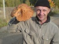 Александр Минеев, 5 января 1977, Саранск, id154641522