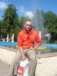 Эдян Холодков, 27 июня , Константиновка, id158703487