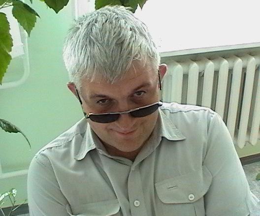 Вадим Захаренко, Мозырь