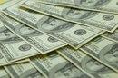 Коммерческий курс доллара на сегодня
