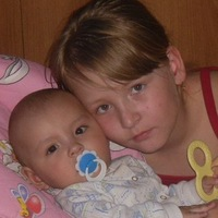 Наталья Жакаева, 26 апреля , Липецк, id167539749