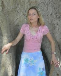 Елена Гаврюшина  Сергеевна
