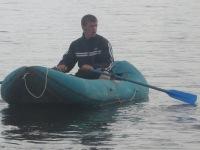 Андрей Кузьмин, 8 февраля 1996, Златоуст, id154957164