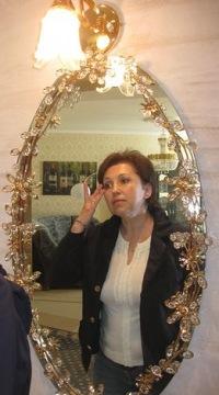 Елена Ходос, 12 ноября , Москва, id23269169
