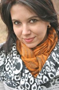 Наталья Кара, 28 января 1979, Одесса, id9952413