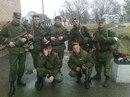 Алексей Поздеев фото #8