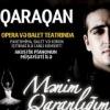 Qaraqan