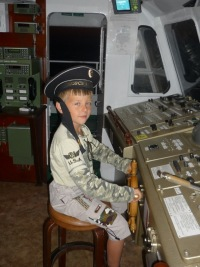 Кирилл Ковалев, Брянск, id124900631