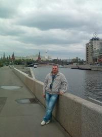 Pavel Gubanov, 24 февраля , Старый Оскол, id155421654
