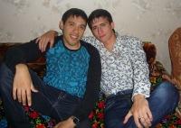 Руслан Нагимов, 14 января 1984, Елабуга, id161843265