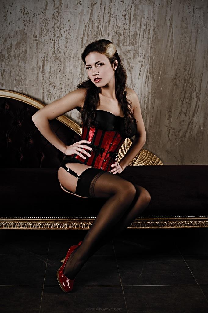 http://cs5738.vkontakte.ru/u5695090/96987343/z_43ec6f22.jpg