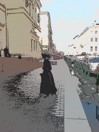 Маша Борисова, 15 июня 1986, Санкт-Петербург, id58948156