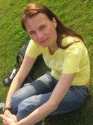 Милена Селиванова, 25 апреля , Екатеринбург, id109162740