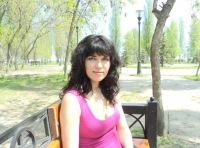Оксана Климова, 4 мая , Таганрог, id33685795