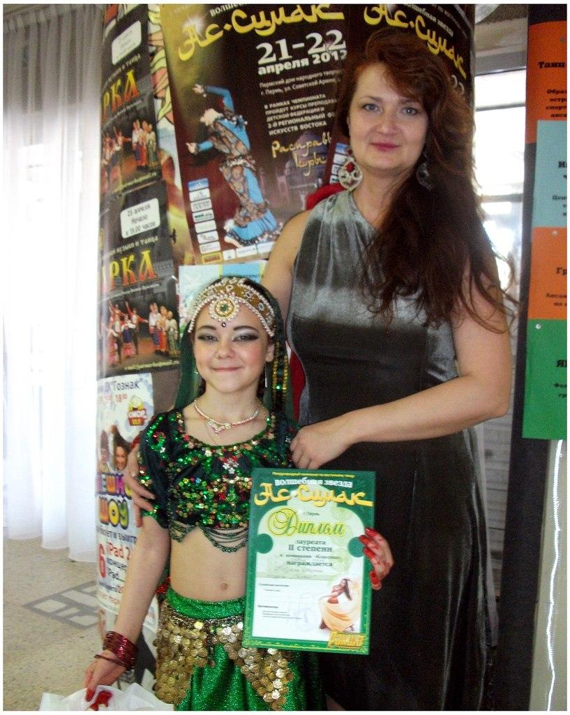 Beryozko dancer dancer belly belly dance alena beryozko dancer russian