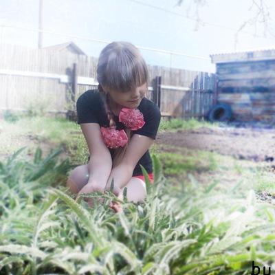 Алина Бусева, 24 мая , Сызрань, id137074891