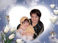 Яна Денисова, Keila