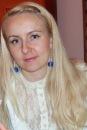 Юлия костенко киев одноклассники