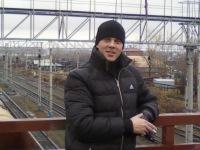 Михаил Коростелёв, Москва, id116132518