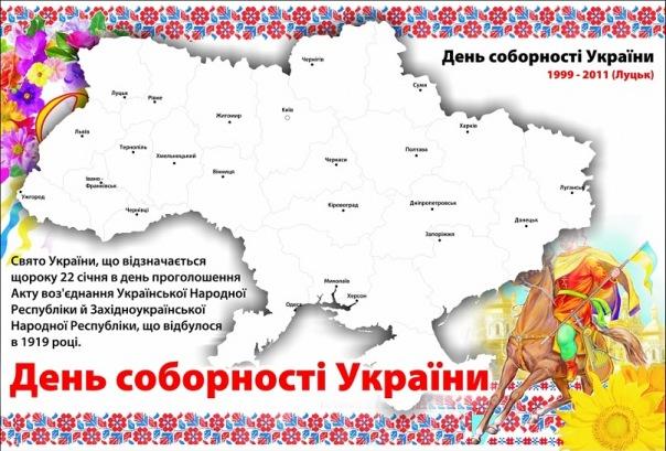 http://cs574.vkontakte.ru/u20685793/126164061/x_94f990f3.jpg
